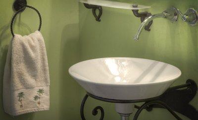 lavabo-nasil-degistirilir