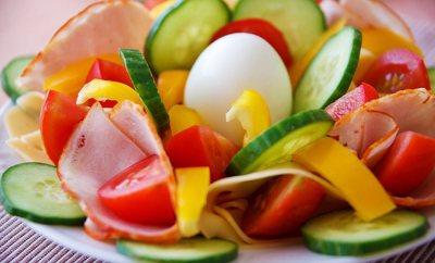 besinlerin-korunmasi