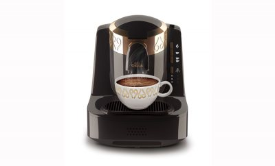 arzum-okka-turk-kahvesi-makinesi
