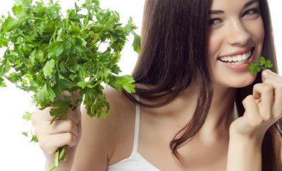 strese-iyi-gelen-besinler