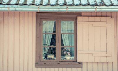 pencere-pervazi-degerlendirme-2