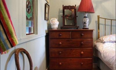 sebze-baskisi-ile-mobilya-yenileme