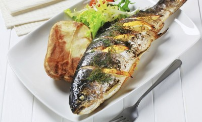 Balık Önerileri