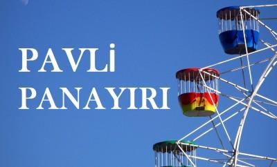 pavli-panayiri
