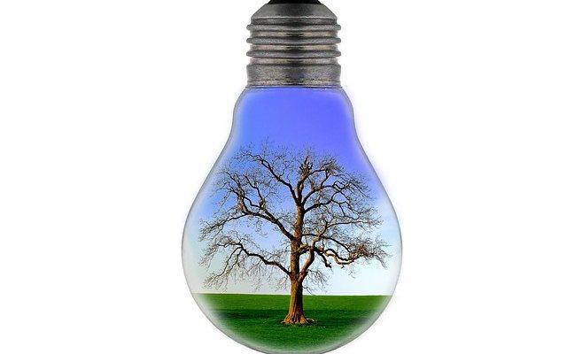 Evinizde enerji tasarruf yöntemleri