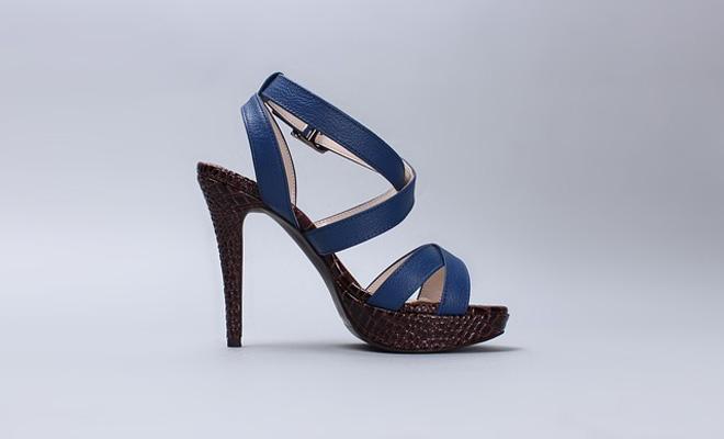 Bakımlı ve Temiz Ayakkabılar