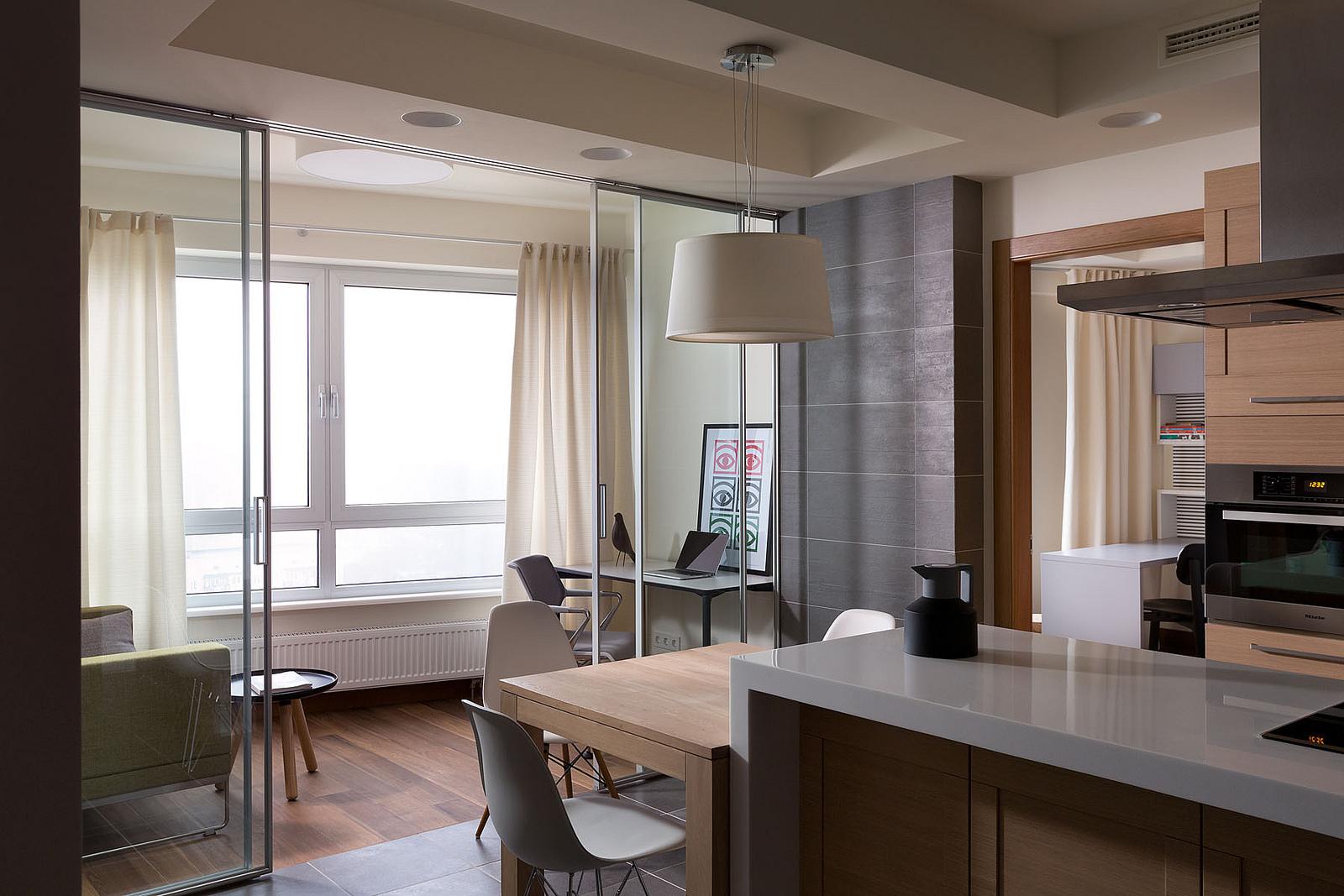 Ремонт квартир фото, дизайн квартир фото, интерьеры ...