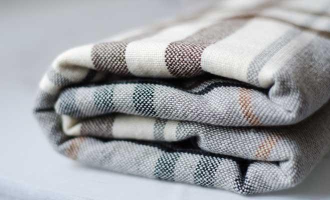 Battaniye ve Yatak Örtüsü Seçimi