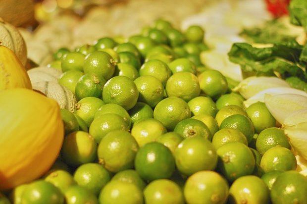 lime (1)