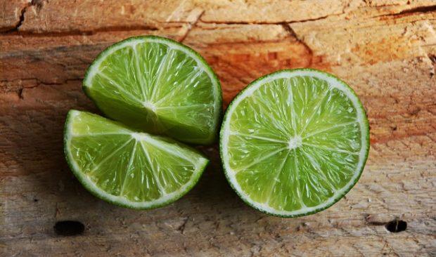 lime (4)