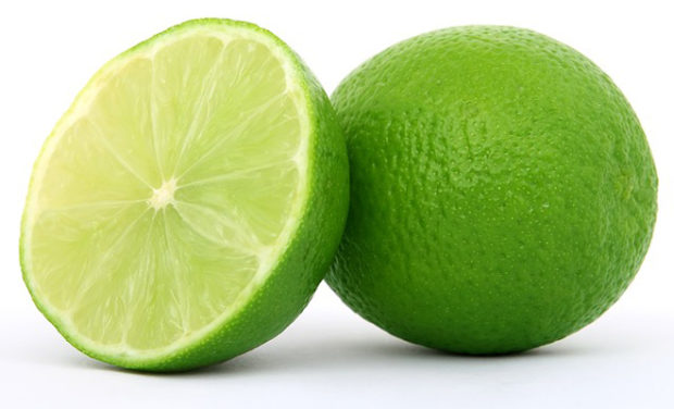 Lime Faydaları