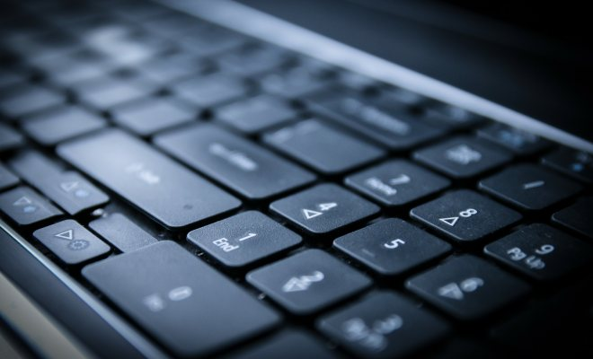 Evde bilgisayar kullanımı ve bakımı