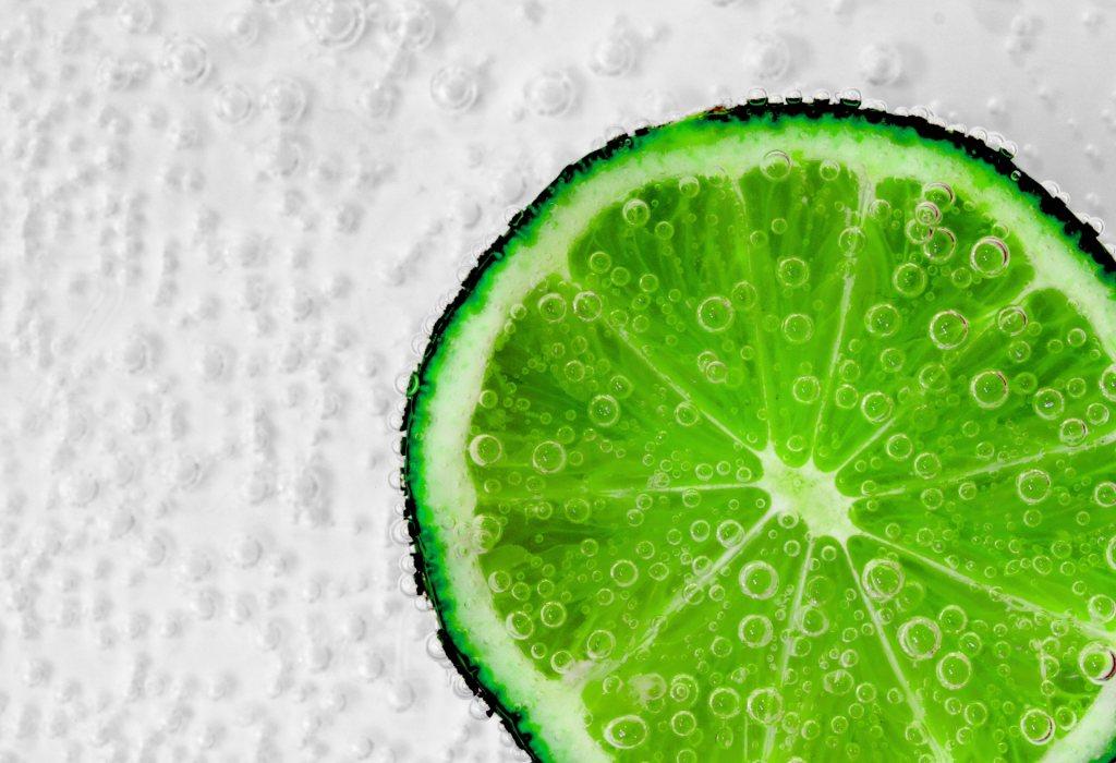 Lime Nelere İyi Gelir?