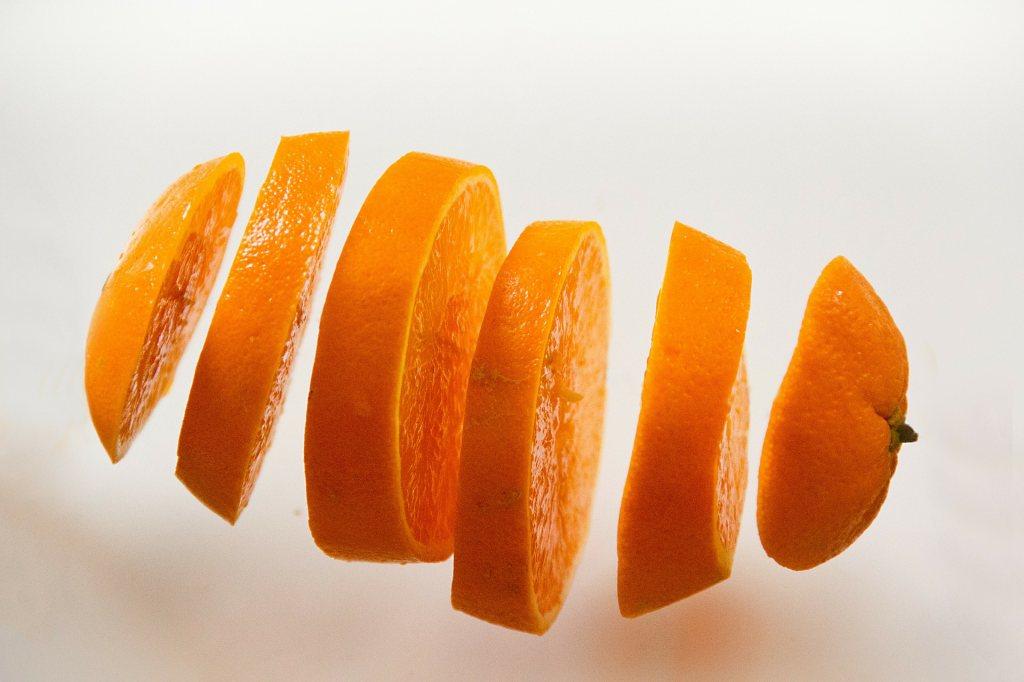 portakal-dilimleri