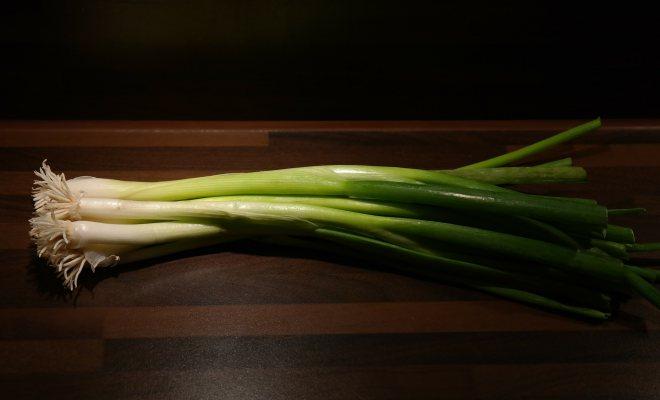 Mutfağın baş tacı soğan'ı kendiniz yetiştirin