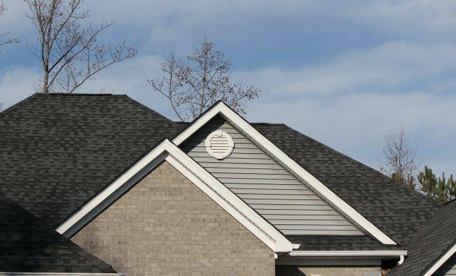 Çatı katının değerlendirilmesi