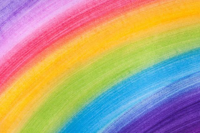 renkler-bizi-nasil-etkiler