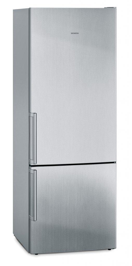 Siemens Lowfrost  KG58EBI44N buzdolabı