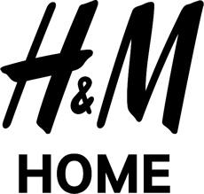 H&M-Home-Logo