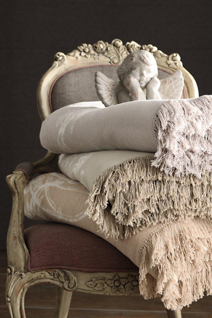 linens-battaniye