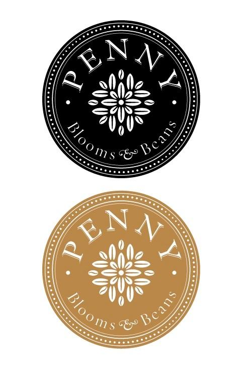 penny-logo