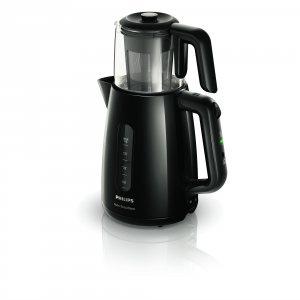 Philips Çay Ustası HD7301