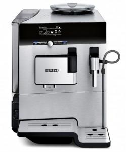 Siemens-TE803209RW otomatik kahve makinesi