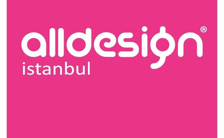 alldesign-tasarım-konferanslari