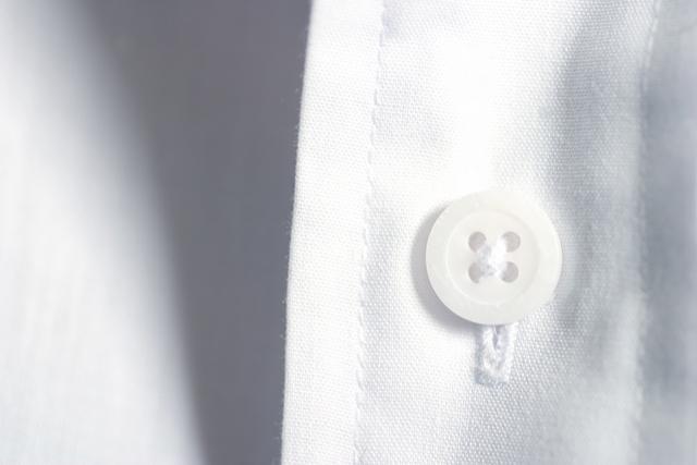 Beyaz Çamaşırların Rengi Karışırsa Ne Yapmalı?