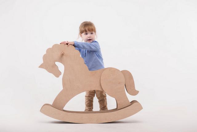 Oyuncak At