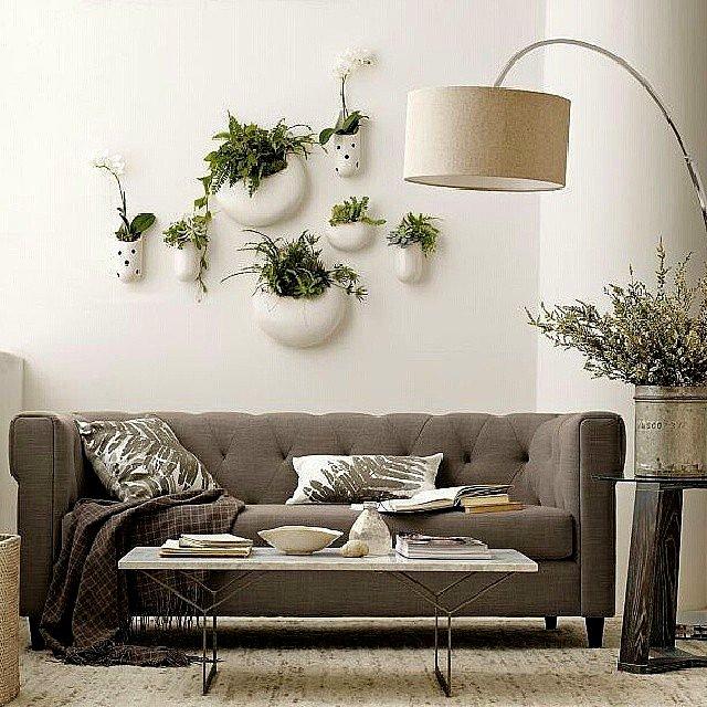 Görsel: Home Trend Design