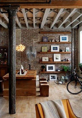 Görsel: hu-y-co.tumblr.com