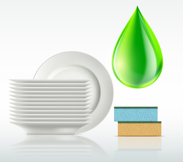 Görsel: softsurroundings.com