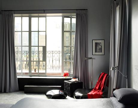 Görsel: housebeautiful.com