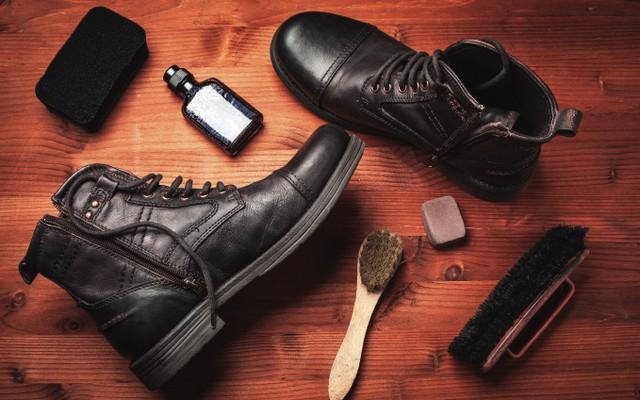 Ayakkabı Bakım Kılavuzu