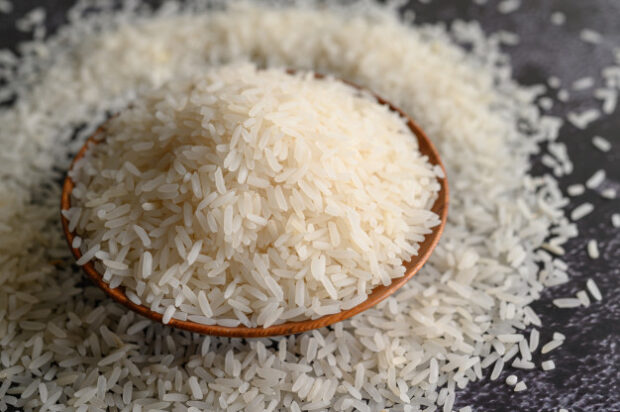 Pirinç kurtlanmaması için ne yapmalı?