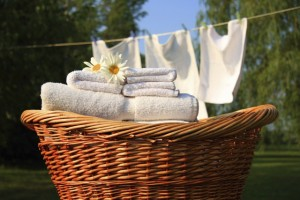 Çamaşırlar