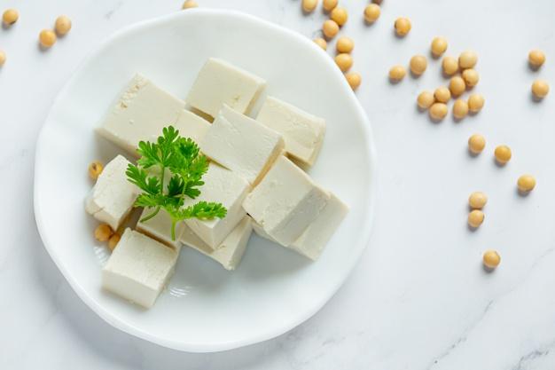 Tofu nedir?