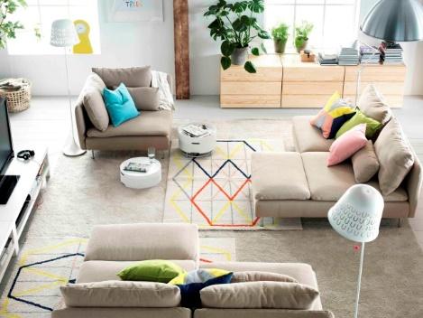 IKEA'dan Yeni Ev Kuracaklara Öneriler