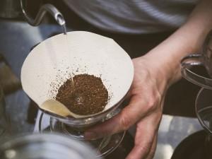 Kahve Tiryakileri