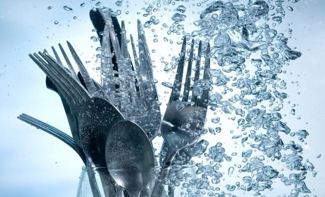 Bulaşık Makinasında Yıkanmaması Gereken 11 Mutfak Gereci