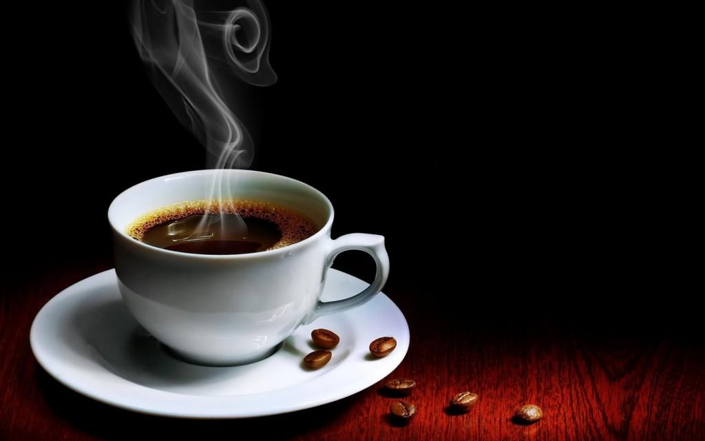 Hangi Ülkede Hangi Kahve İçiliyor?