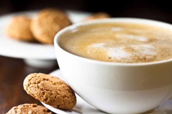 Hangi ülkede hangi kahve içiliyor?