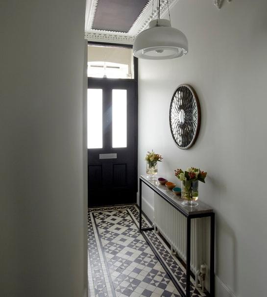 Chantel Elshout Design Consultancy