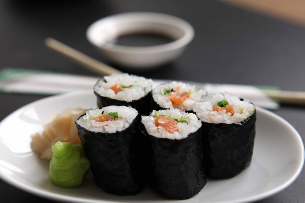Görsel: sushinet.be/