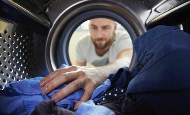 Çamaşır Kurutma Makinesi Kullanırken Nelere Dikkat Edilmelidir?