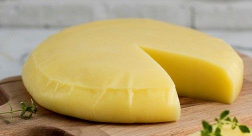 Kolot Peyniri