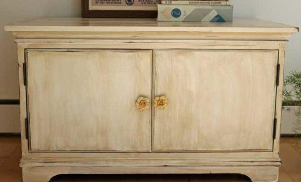 mobilya-eskitme