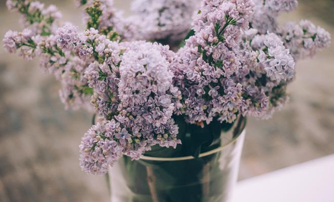 Vazodaki Çiçeklerin Solmaması İçin Ne Yapılır?
