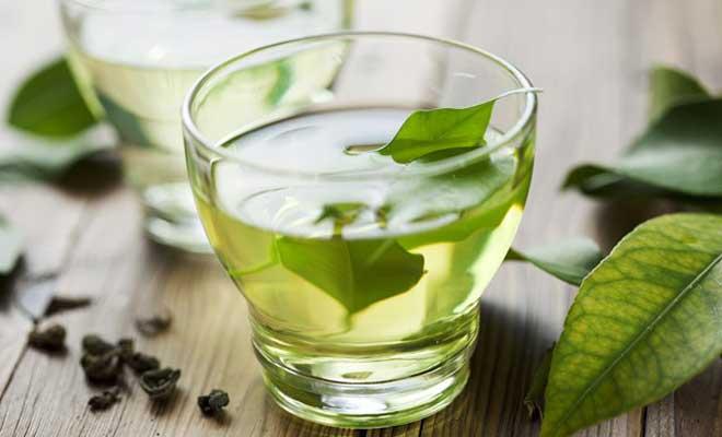 Detoks Çayı Nasıl Hazırlanır?